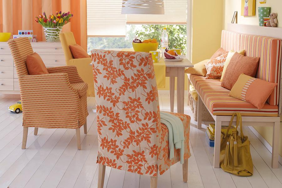 sch n stoffe f r eckb nke bilder die besten einrichtungsideen. Black Bedroom Furniture Sets. Home Design Ideas